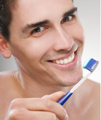zobna-scetka