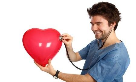 ustno zdravje-srce